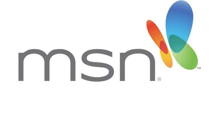 Microsoft: ritorna il marchio MSN con app per iOS e Android