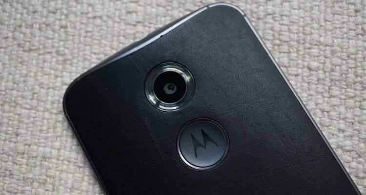 Motorola: Snapdragon 808 e 810 sui prossimi top gamma