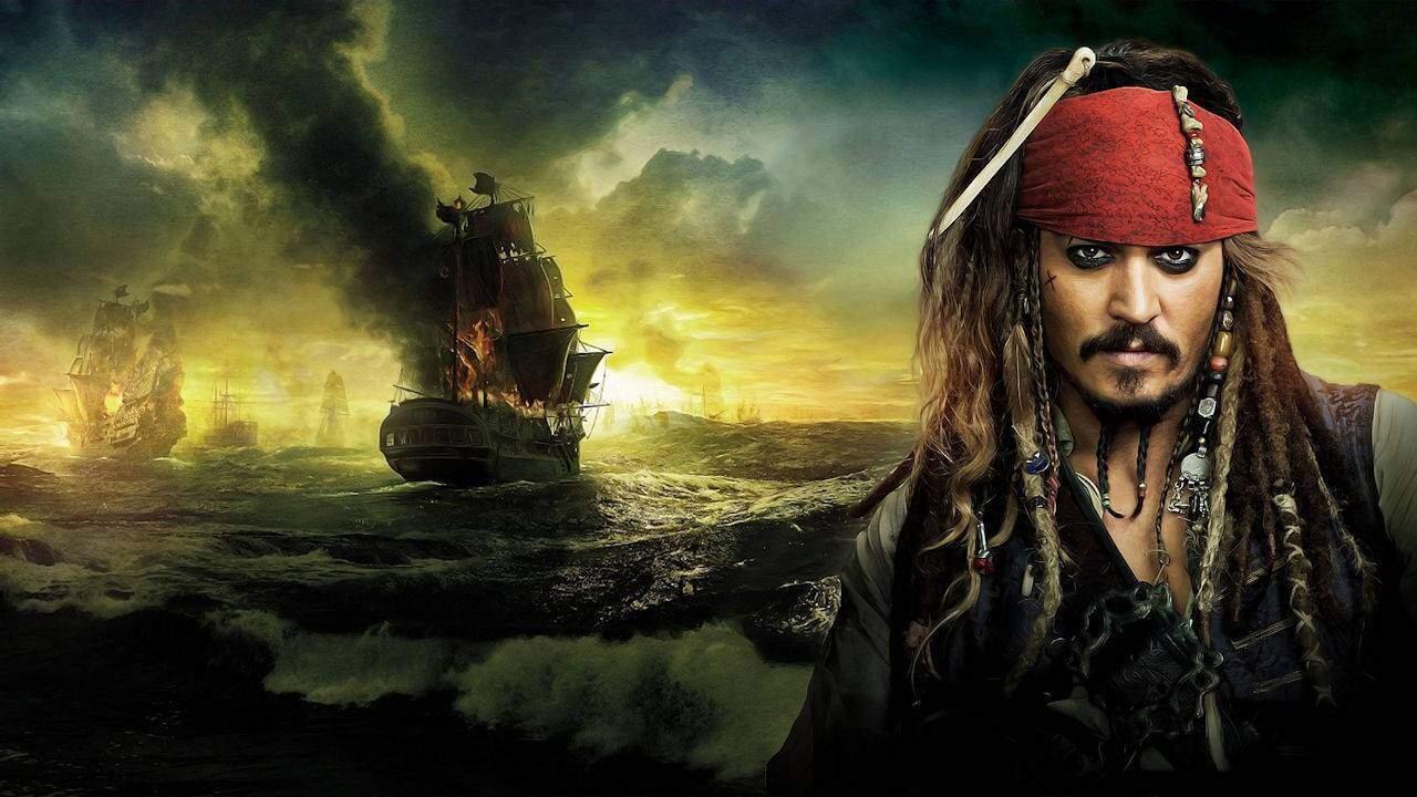 Pirati dei Caraibi 5, al via le riprese in Australia?