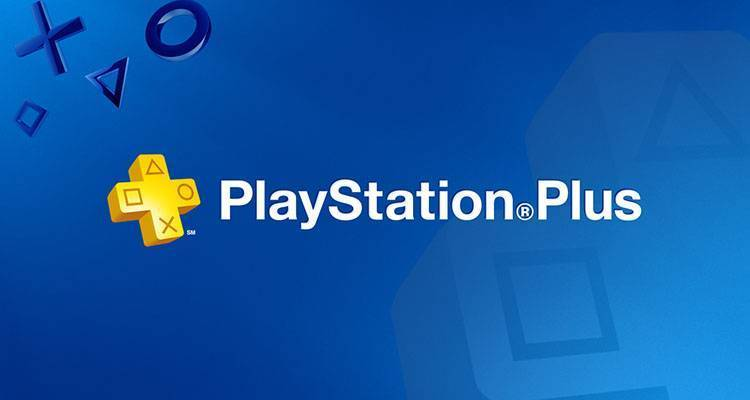 PlayStation Plus: weekend gratuito per i possessori di PS4