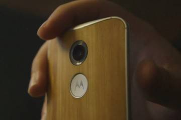 ring flash di moto x