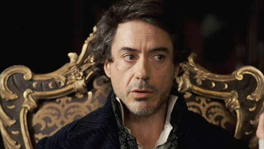 Assassin's Creed: nel film Robert Downey Jr sarà Leonardo da Vinci?