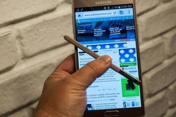 samsung-galaxy-note-4-37