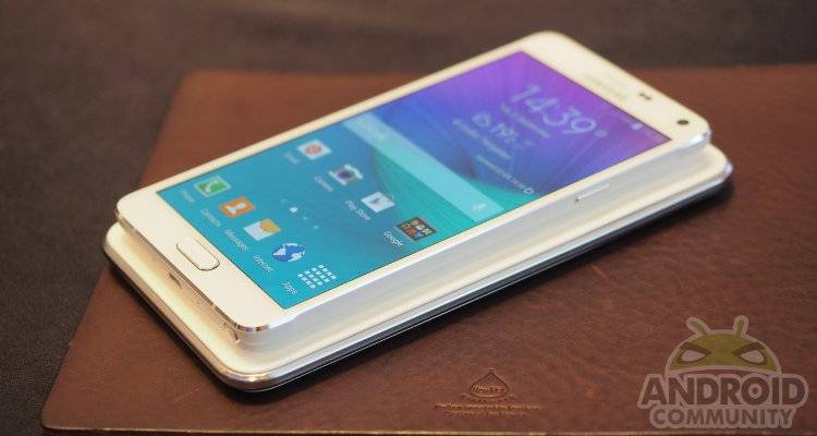 samsung-galaxy-note-4-hands-on-ac-17