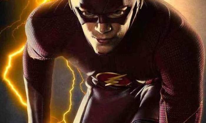 The Flash, nuovo trailer dello spin-off di Arrow