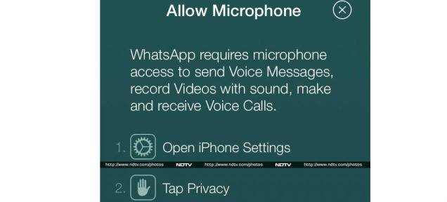whatsapp-voice-ios