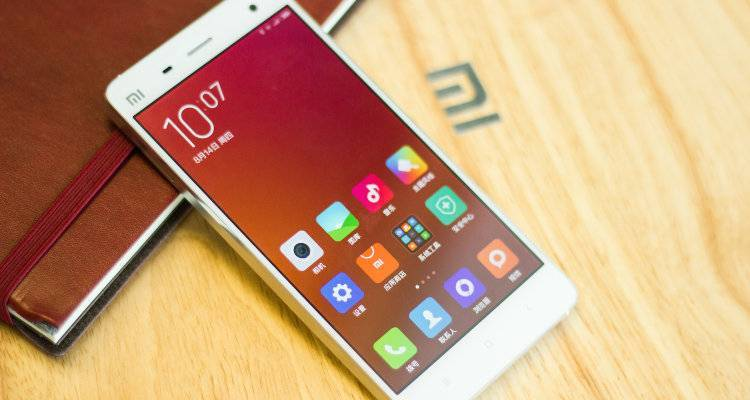 Xiaomi lancerà uno smartphone Windows Phone da 50$?