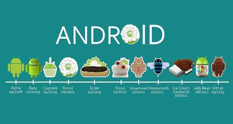 Gli sviluppatori Google già a lavoro su Android M