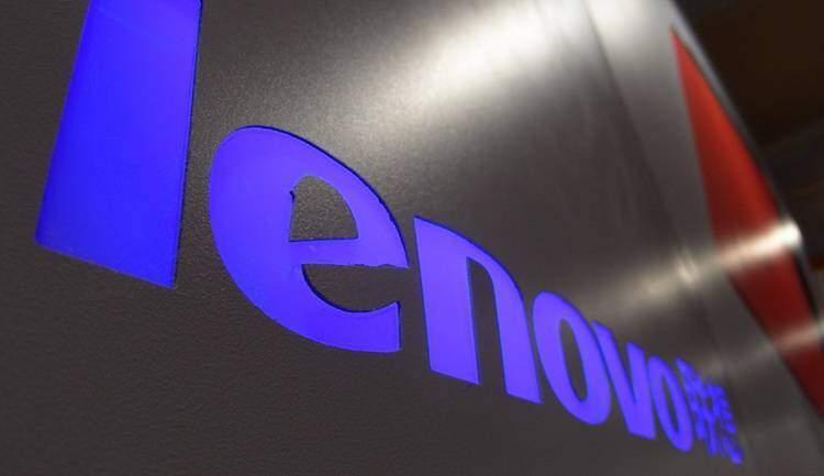 Lenovo potrebbe acquisire BlackBerry questa settimana