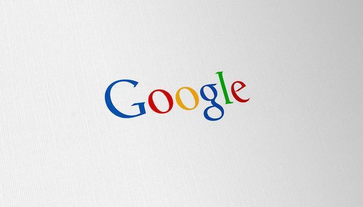 Google acquista Odysee: integrazione in Google +?