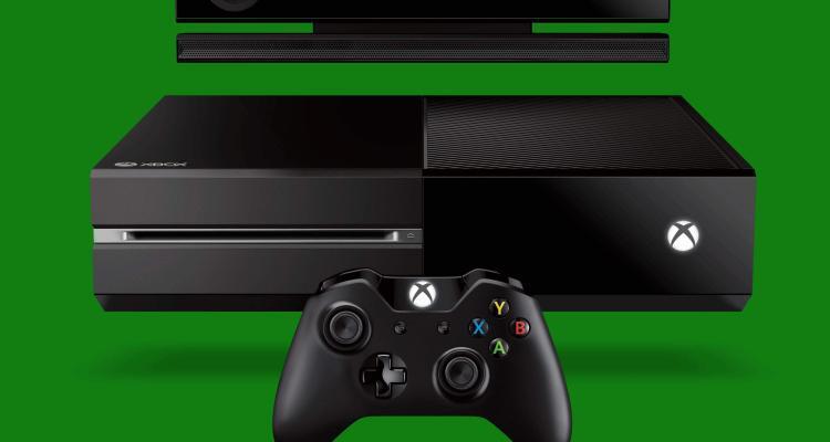 Immagine promozionale pricecut Xbox One