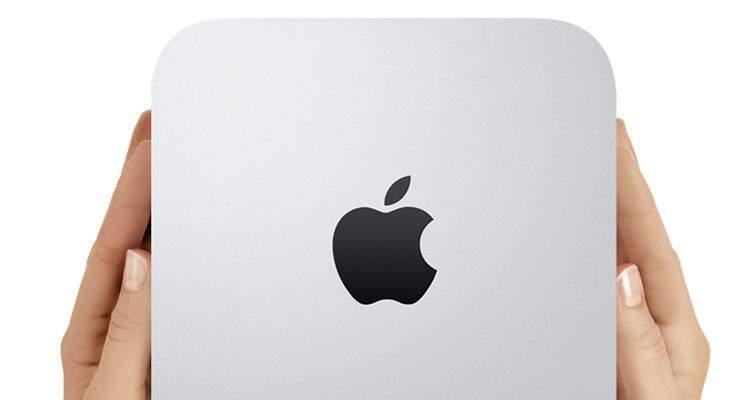 Nuovi Mac Mini, peggiorate le prestazioni in multi-core