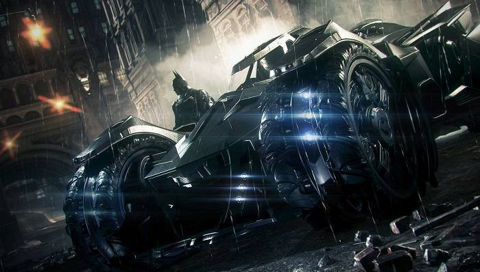 Batman-Arkham-Knight-The-Batmobile