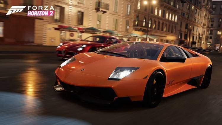 Xbox Deals: Forza Horizon 2 e Forza Motorsport 5 tra le offerte settimanali