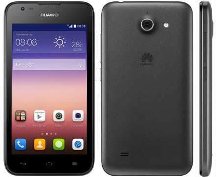 Huawei-Ascend-Y550 (1)