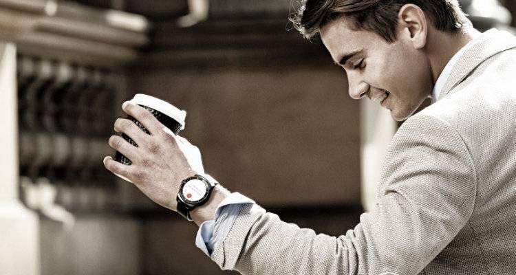 Da LG G Watch R a LG G Watch Urbane? Si può… trasformare!