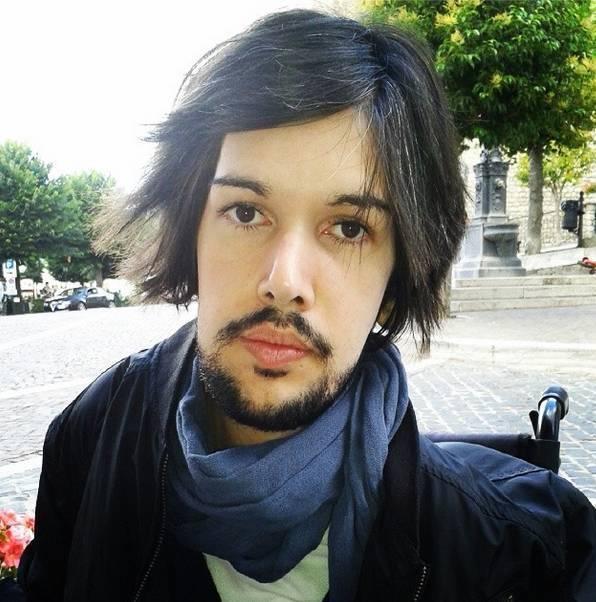 Matteo Tontini