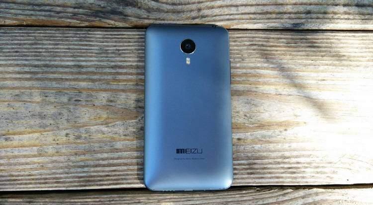 Meizu vola alto: vendite da 600 mila smartphone al mese