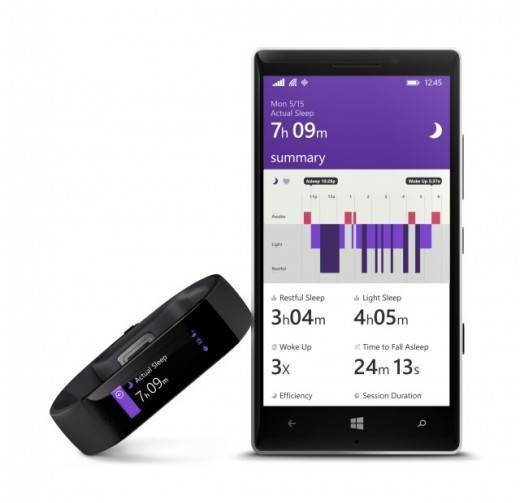 Microsoft-Health-app-520x503