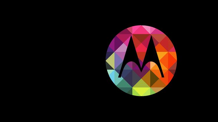 Motorola: Samsung potrebbe finire come Nokia e BlackBerry
