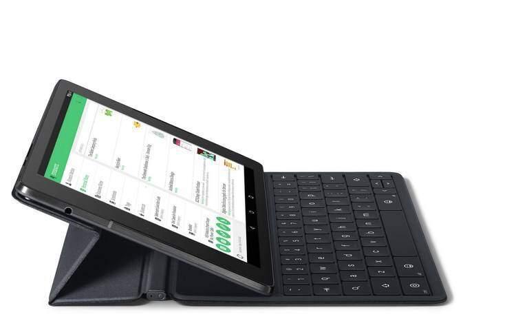 Nexus 9 04