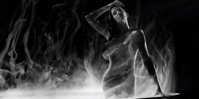 Eva Green-sin city 2