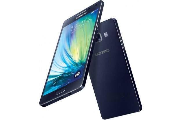 Samsung Galaxy A5: la nuova edizione riceve la certificazione Bluetooth
