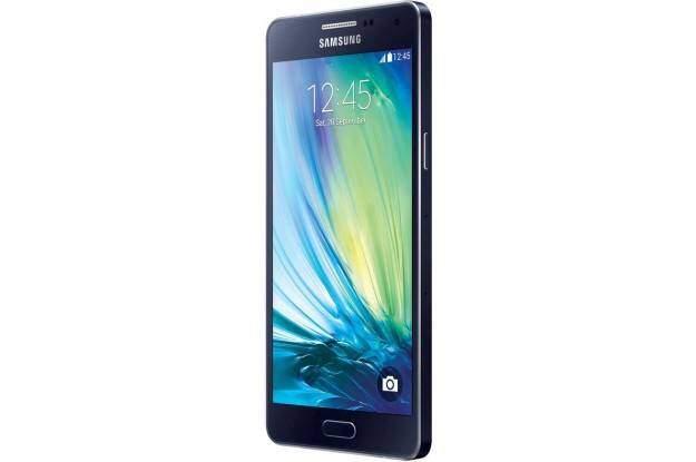Samsung Galaxy A5 render 08