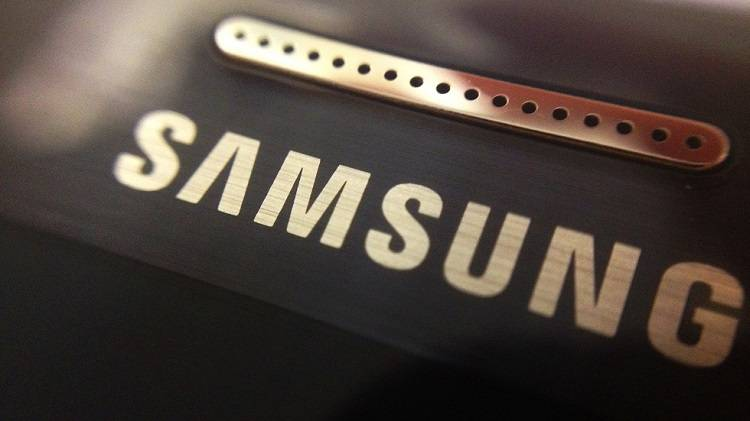 Samsung ha acquisito LoopPay, al via la sfida con Apple Pay