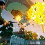 Sunset Overdrive Recensione 01