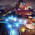 Sunset Overdrive Recensione 04