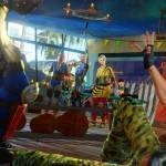 Sunset Overdrive Recensione 07