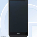 The-HTC-One-M8-Eye-gets-TENAA-certified-in-China