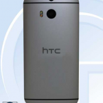 The-HTC-One-M8-Eye-gets-TENAA-certified-in-China (2)