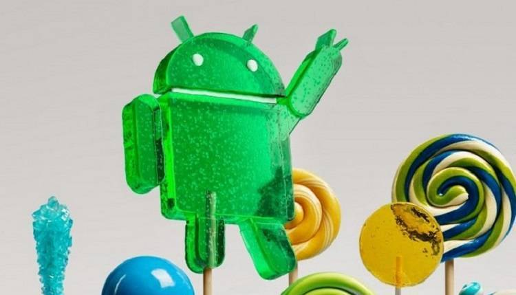 Samsung e Android 5.0.1 Lollipop in arrivo su Note 2, Note 3 Neo e Galaxy A