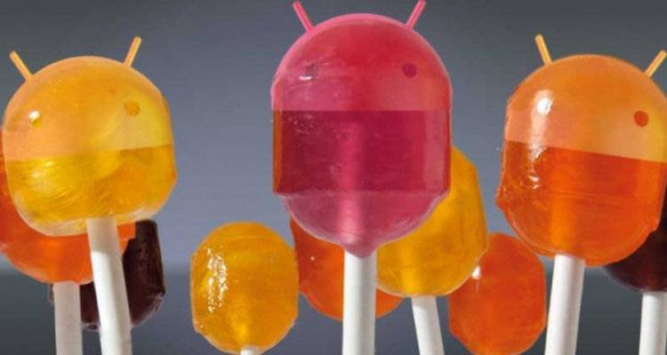 HTC One M8, M7 e One Mini riceveranno Android 5.0 Lollipop