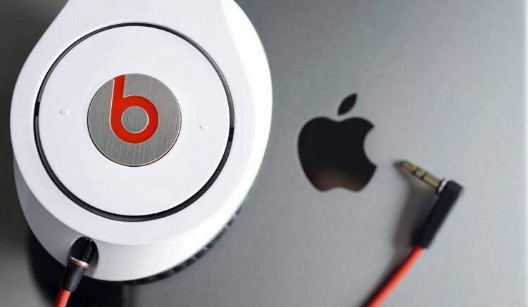 Apple, Tim Cook annuncia le 20 aziende acquisite nel 2014