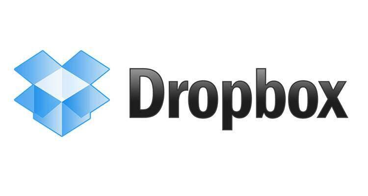 Dropbox per iOS si aggiorna, ora supporta il Touch ID