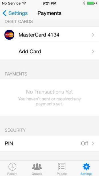 facebook messenger pagamenti 02