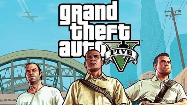 GTA 5 per Playstation 4: le ultime indiscrezioni