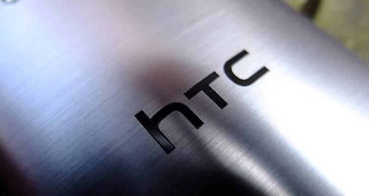 HTC conferma Nexus 9