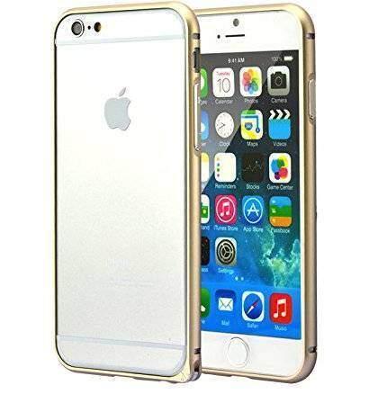 iphone-6-bumper