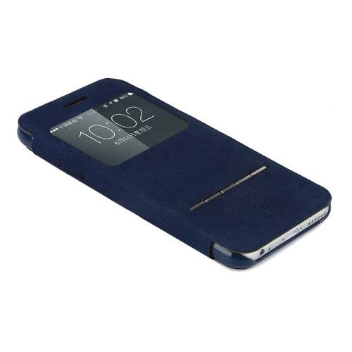 Migliori custodie e cover per iphone 6 - Cover con finestra ...