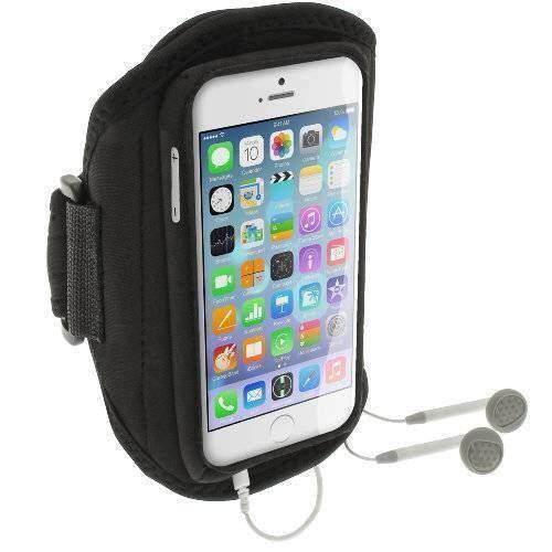 iphone-6-fascia-braccio