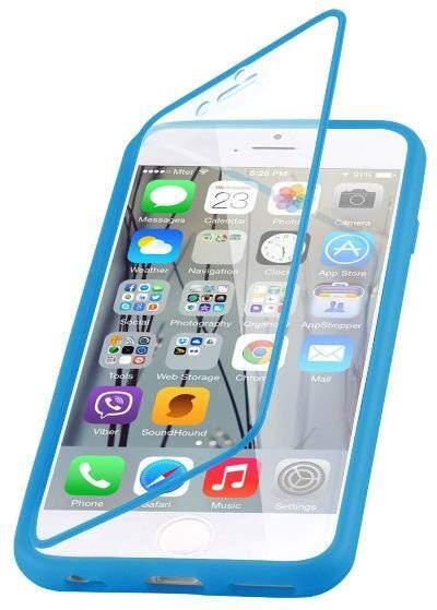 iphone-6-flip