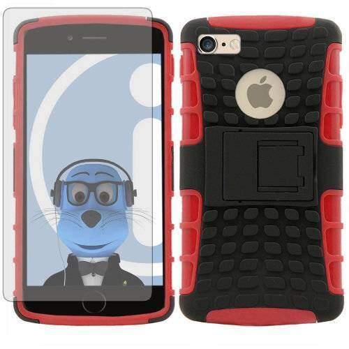 cover intera iphone 6