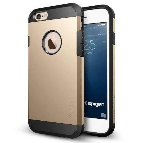 iphone6-spigen