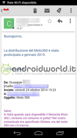 moto-360-ritardo-italia