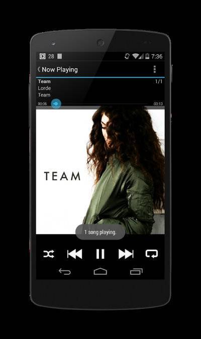 musicamp3player