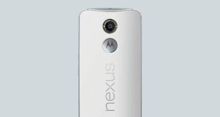 nexus-6-white